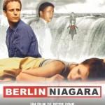 Berlin_Niagara