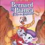 Bernard_et_Bianca_au_pays_des_kangourous