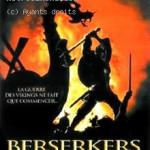 Berserkers,_Les_guerriers_d_Odin