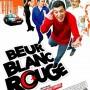 Beur_blanc_rouge