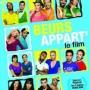 Beurs_Appart__Le_Film
