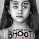 Bhoot_Returns