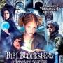 Bibi_Blocksberg___L_apprentie_sorciere