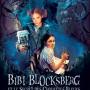Bibi_blocksberg_et_le_secret_des_chouettes_bleues