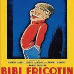 Bibi_fricotin