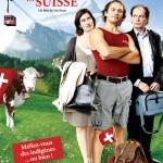 Bienvenue_en_Suisse