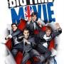Big_Time_Movie_(2012)