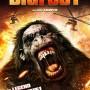 Bigfoot_(2012)