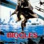 Biggles_a_travers_le_temps