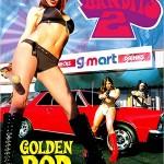 Bikini_Bandits_2___Golden_Rod