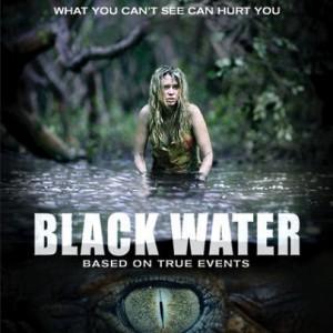 Black_Water