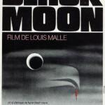 Black_moon_(1975)