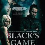Black_s_game
