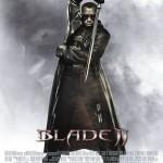 Blade_2