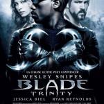 Blade_3_Trinity