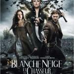 Blanche-Neige_et_le_chasseur