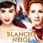 Blanche_Neige_(2012)