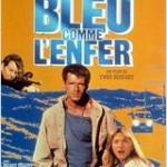 Bleu_Comme_L_enfer