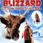 Blizzard___Le_Renne_magique_du_Pere_Noel