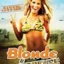 Blonde_et_dangereuse