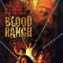 Blood_Ranch