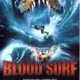 Blood_surf