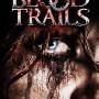 Blood_trails