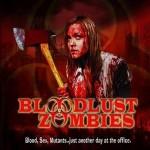 Bloodlust_zombies