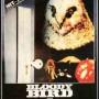 Bloody_Bird_(1986)