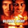 Blown_Away
