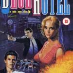 Blue_Hotel_(1987)