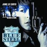 Blue_steel