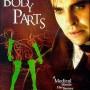 Body_Parts_(1991)