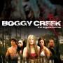 Boggy_Creek_The_legend_is_true