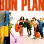 Bon_Plan_(2000)