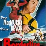 Borderline_(1950)