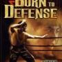 Born_to_defense
