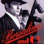 Borsalino_and_Co