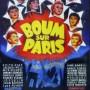 Boum_sur_Paris_(1953)