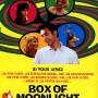 Box_of_moonlight