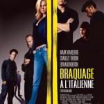 Braquage_a_l_Italienne