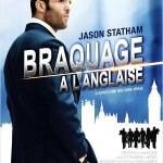 Braquage_a_l_anglaise
