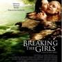 Breaking_The_Girls