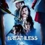 Breathless_(2012)