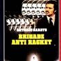 Brigade_anti_racket