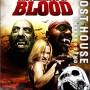 Brotherhood_of_blood