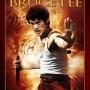 Bruce_Lee___La_memoire_du_dragon