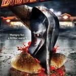 Burger_kill