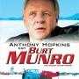Burt_Munro