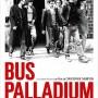 Bus_Palladium